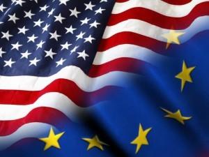 https://www.ajot.com/images/uploads/article/us-eu-flag.jpg