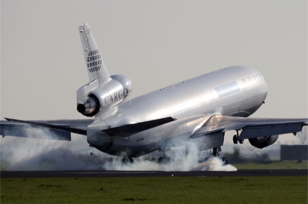 https://www.ajot.com/images/uploads/article/world-air-cargo-take-off.jpg