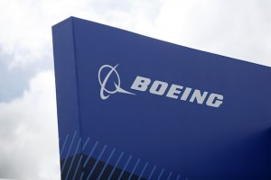 FAA orders inspections of Boeing 737 cabin air sensors