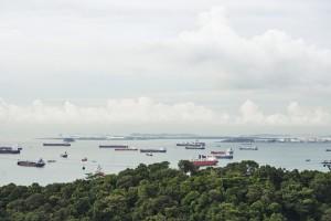 Seafarer crisis shows signs of worsening amid India virus surge