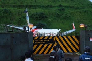 Pilot error, systemic failure likely caused Air India crash