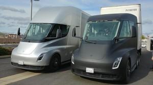 https://www.ajot.com/images/uploads/article/1200px-Tesla_Semi_5.jpg
