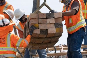 US lumber importers drive buying mania for European wood