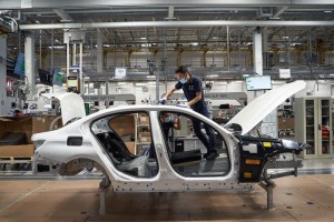 US, Mexico fail to resolve dispute on trade rules for cars