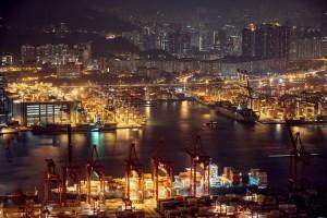 Hong Kong's Honour Lane Shipping mulls $500 million sale
