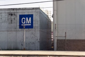 US asks Mexico to probe labor rights at GM truck plant