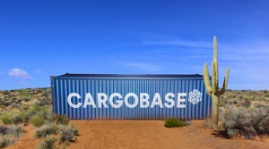 Cargobase opens sales office for North-American market