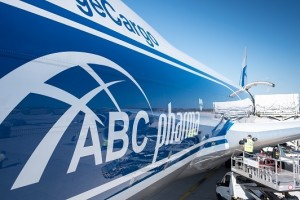 Volga-Dnepr Group and Astral Aviation Limited unite their forces in the humanitarian sector with the ink of Memorandum of Understanding