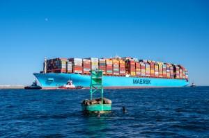 https://www.ajot.com/images/uploads/article/200207_Maersk_Essen_2_MB.jpg