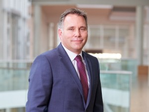 Harald Gloy to become Board Member Operations at Lufthansa Cargo