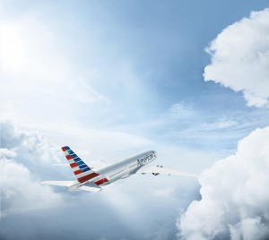American Airlines Cargo continues European network growth with return to Athens