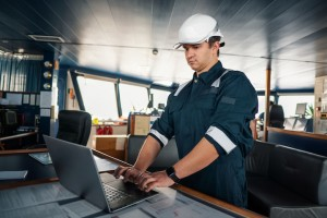 Opsealog secures multi-year contract for fleetwide performance optimization services with ADNOC Logistics & Services