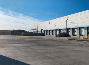 Umina Brothers signs lease on state-of-the-art refrigerated facility in Central Los Angeles County