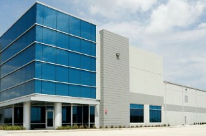 CenterPoint Acquires Strategic Rail-Served Distribution Facility in Houston