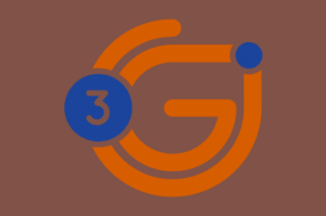 3Gtms, LLC secures $15M financing round
