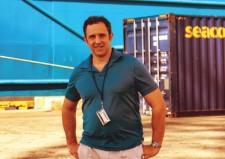 Diaz hitting Mexico-Florida homerun with World Direct Shipping success