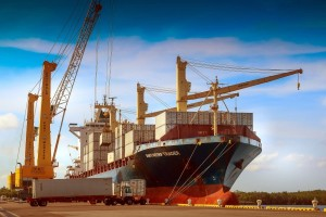 Florida Gulf Coast ports benefit from diverse range of activities