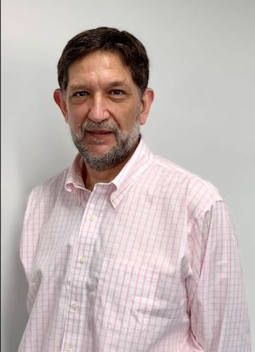 Svitzer Americas appoints new managing directorfor Dominican Republic & Caribbean