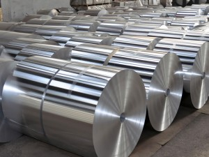 Steel's pandemic outlook: better than expected
