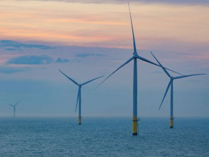 New administration policies could put wind energy over the top