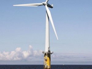 Biden Administration announcement will speed offshore wind in California and new wind port