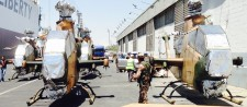 https://www.ajot.com/images/uploads/article/Acft-3-6-dockside-at-Aqaba-no-markings.jpg