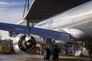 American Airlines Cargo appoints new members to its management team