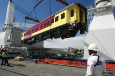 SA-West Africa multi-purpose trade expected to grow in 2015
