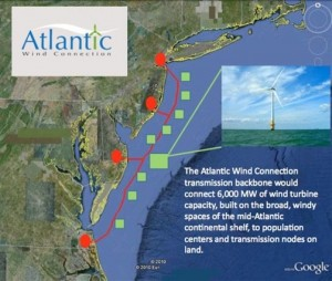 https://www.ajot.com/images/uploads/article/Atlantic_wind_connection.jpg