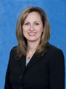 Port names Brandy D. Christian new Chief Operating Officer