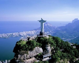 Brazil Carnival and logistics – How to prepare according to Dachser