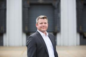 Multichannel Merchant names SEKO Logistics a Top 3PL for 2019