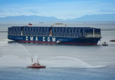 https://www.ajot.com/images/uploads/article/CMA-CGM-Benjamin-Franklin-Long-Beach.jpg