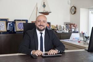 Nippon Paint registers spike in Turkish drydockings