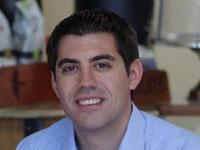 CenterPoint names Carmine Bottigliero to Vice President of Development
