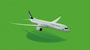Cathay Pacific releases Annual Sustainable Development Report 2020 encapsulating its key developments and priorities
