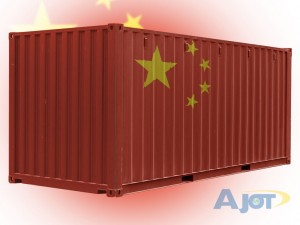 PE firms are feasting on China's $5.5 billion logistics M&A