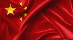 China property and energy crises deliver blow to GDP growth