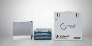 Pelican BioThermal adds service offerings for single-use products