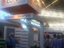https://www.ajot.com/images/uploads/article/Corvus-Energy-booth.jpg
