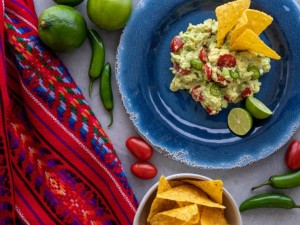 Dachser Mexico ensures seasonal produce stays fresh to meet Cinco de Mayo demand