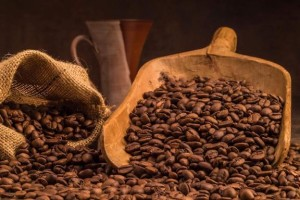 From the bean to the cup: Dachser supports Brazilian coffee imports as US demand grows during Covid-19 pandemic