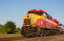 FRA Publishes Railroads' 2018 Quarter 4 PTC Data