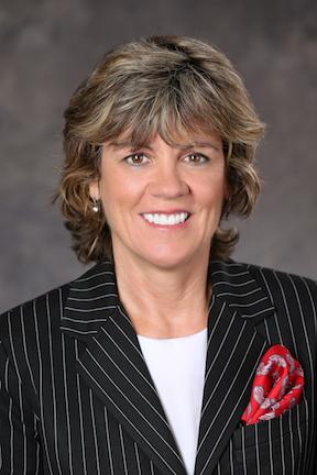 UPS names Seguin president of Global Freight Forwarding