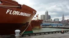https://www.ajot.com/images/uploads/article/Florijngracht_port_of_Cleveland.jpg