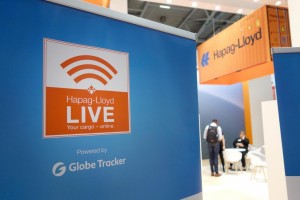 Globe Tracker Secures Second Largest IoT Deployment in Maritime History