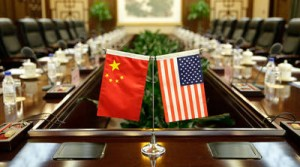 US says China willing to buy more American as trade talks end