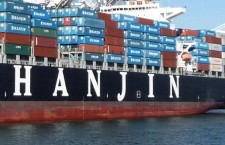 https://www.ajot.com/images/uploads/article/Hanjin_dallas_container_ship_cropped.jpg