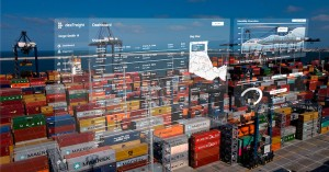 Hutchison Ports Mexico to use dexFreight to improve overall efficiency