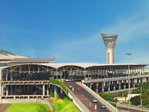 GMR Group selects Hermes Logistics Technologies for Hyderabad International Airport